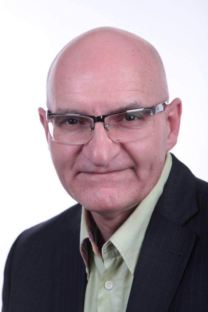 SPD, FDP, WISU, Grüne und Linke in Sundern nominieren Ralph Brodel