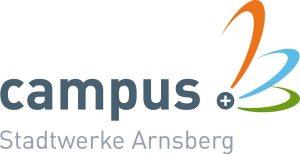 2015.08.21.Arnsberg.Logo.Stadtwerke.Campus