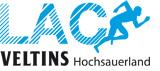 2015.11.30.logo.lac