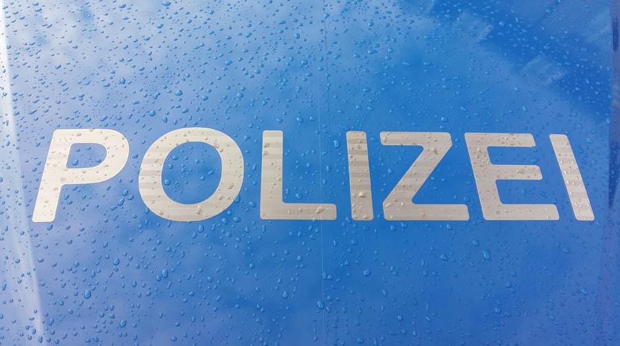26-jähriger Mescheder bei Angriff verletzt – Polizei sucht Zeugen