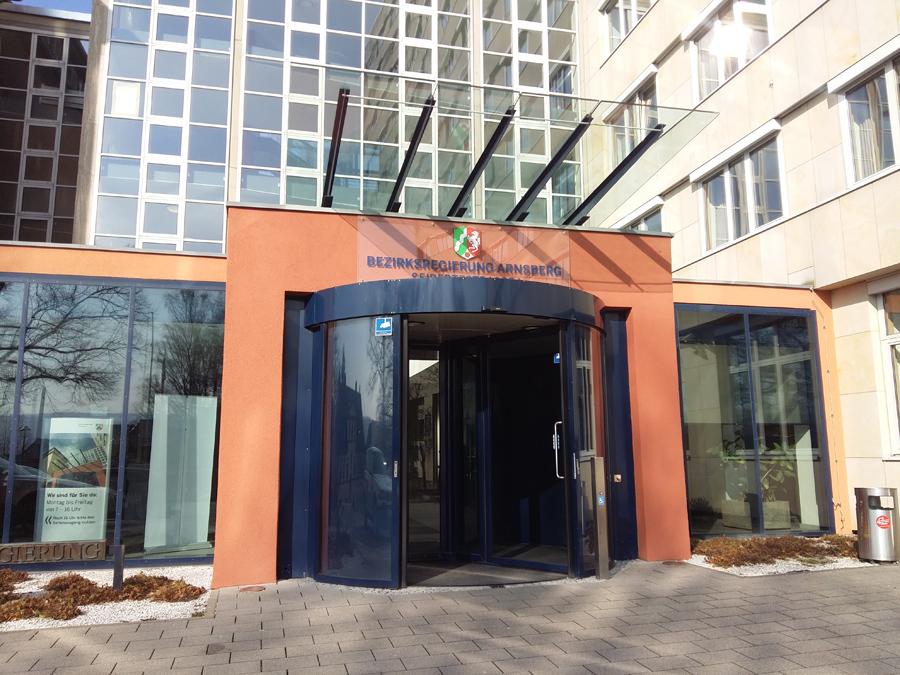 Ortsring Westenfeld gewinnt RP-Naturschutzpreis