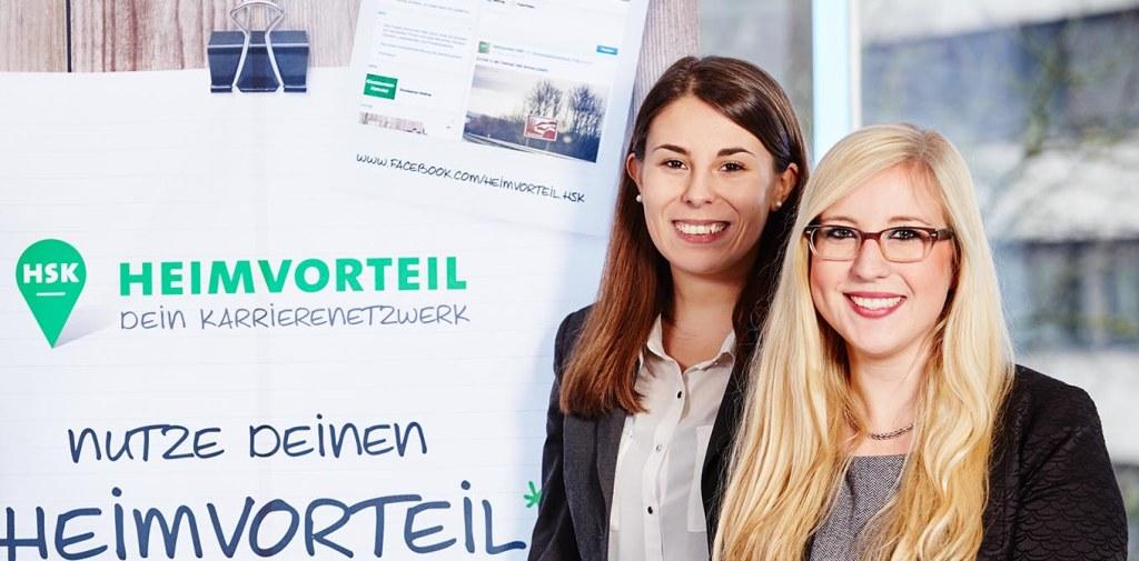 """Karrierenetzwerk """"Heimvorteil"""" gründet Rückkehrer-Stammtisch"""