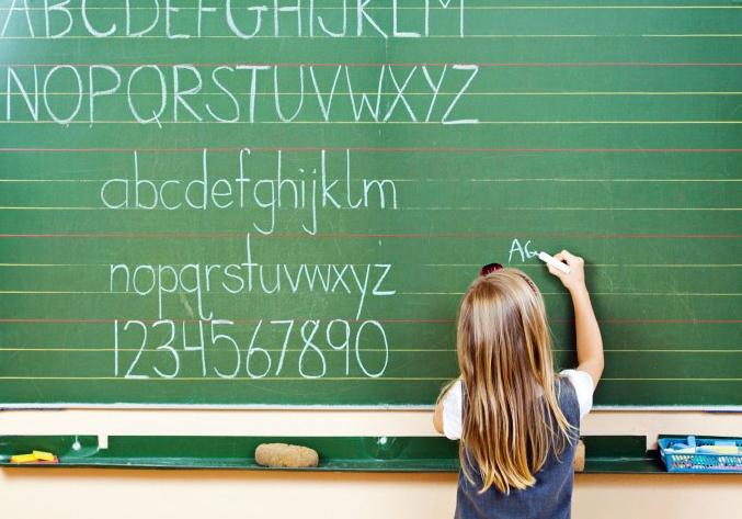 1,5 Mio. Euro – und 112 Vorschläge für bessere Schulen