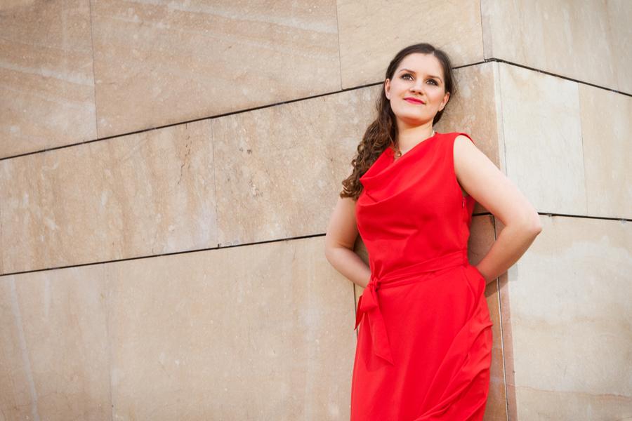 Kulturring präsentiert hochkarätigen Liederabend