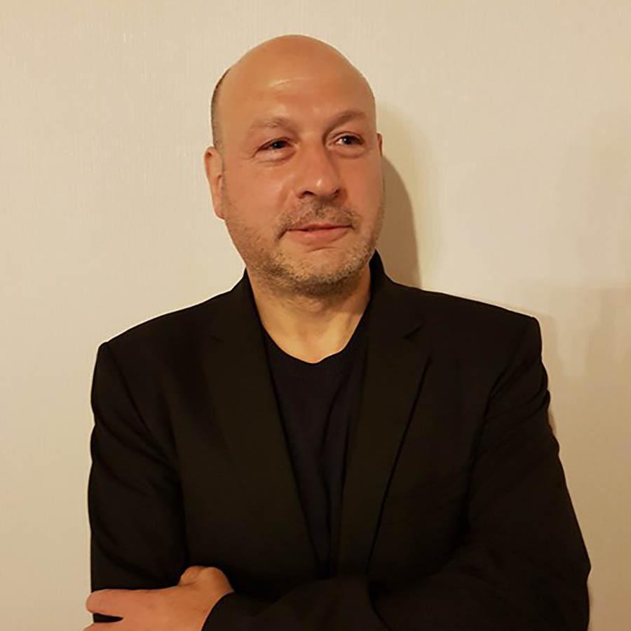 Arnsberger AfD geht mit Emilio Peluso in Bürgermeisterwahlkampf