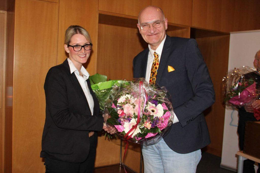 Breite Ratsmehrheit fordert von Sunderns Bürgermeister Ernennung der Ersten Beigeordneten