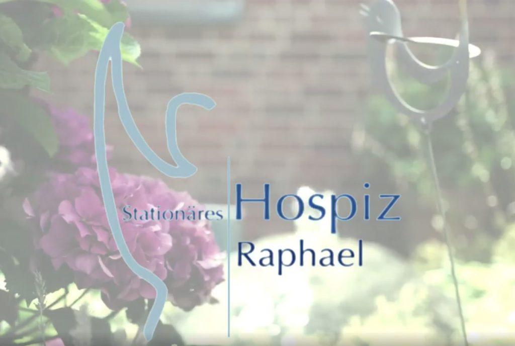 Hospiz Raphael: Ein Haus des Lebens mitten in Arnsberg