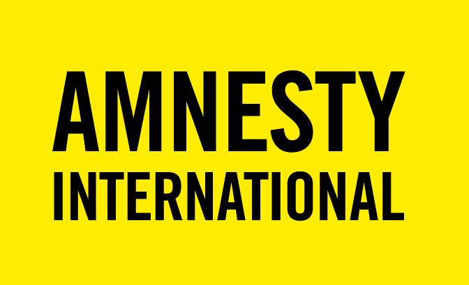 Amnesty-Ortsgruppe Sundern erinnert an 70 Jahre Menschenrechte