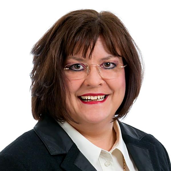 Hachener CDU nominiert Claudia Hachenei als Bürgermeisterkandidatin