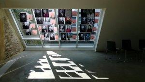 "Schüler-Erinnerungen an ""Opfer der Möhnewiesen"" im Blauen Haus"