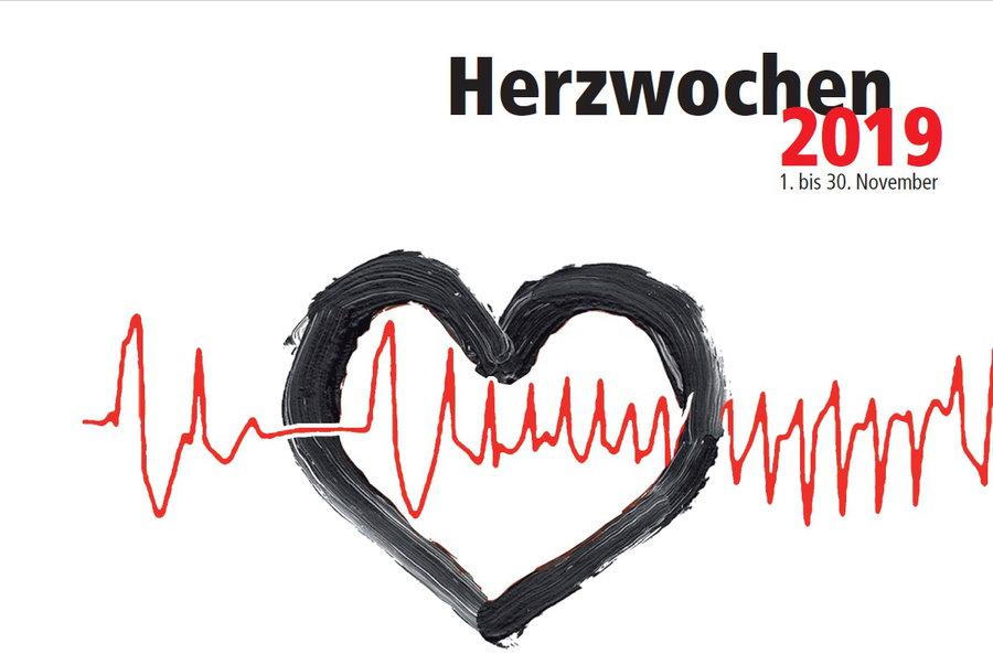 Herztod: Klinikum informiert – Merz spricht