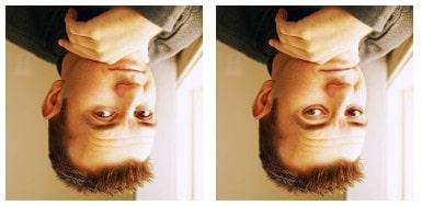 optical illusions eye tricks # 54