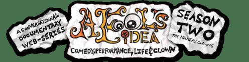 2013-A-Fools-Idea-Banner-(SEASON02)