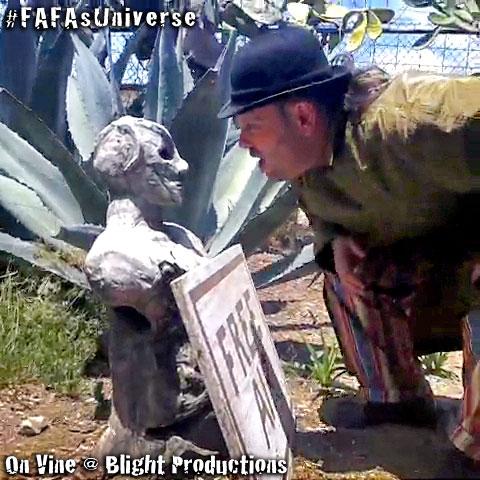 Faeble_Vine_09_Edited