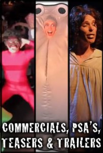 poster-COMMERCIALS-PSAS-TEASERS-&-TRAILERS