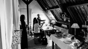 MONO JAPAN Amsterdam 2018 - Blikopfestivals - Alex Hamstra Photography - (10)