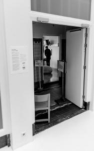 MONO JAPAN Amsterdam 2018 - Blikopfestivals - Alex Hamstra Photography - (26)