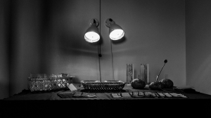 MONO JAPAN Amsterdam 2018 - Blikopfestivals - Alex Hamstra Photography - (5)
