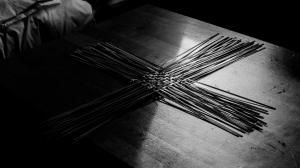 MONO JAPAN Amsterdam 2018 - Blikopfestivals - Alex Hamstra Photography - (6)