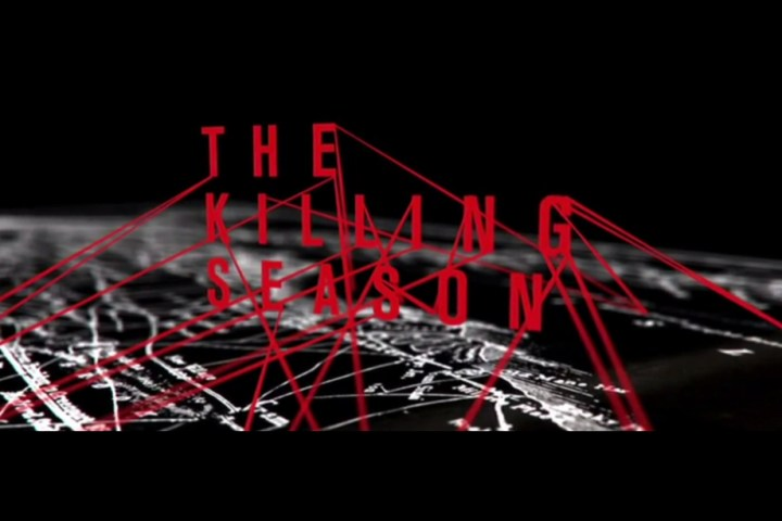 The-Killing-Season