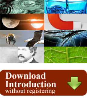 Download Introduction without registering