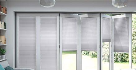 https www blinds 2go co uk door blinds htm