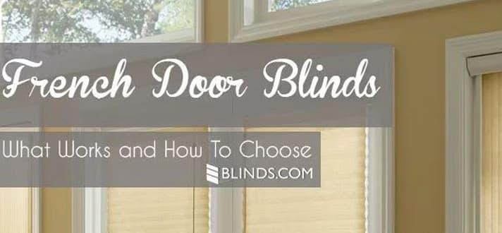 budget blinds shutters coverings door windows for window fauxwood wa custom freeburg olympia cutout