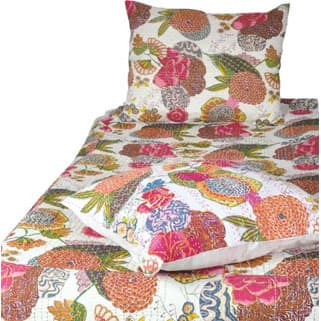 karma living dorm bedding