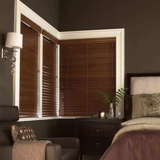 Blinds.com Brand Wood Blinds on Sale Now!