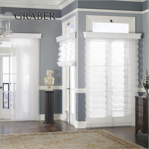 Cornices The Ultimate Window Accessory The Blinds Com Blog