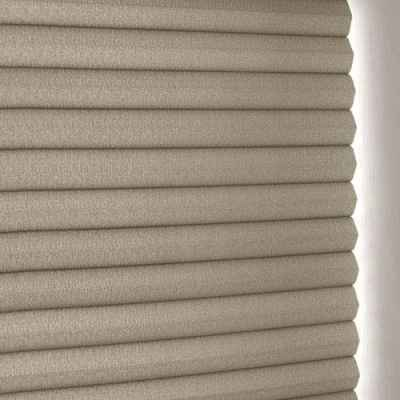 Mid-Size Cellular Shades from Blinds.com