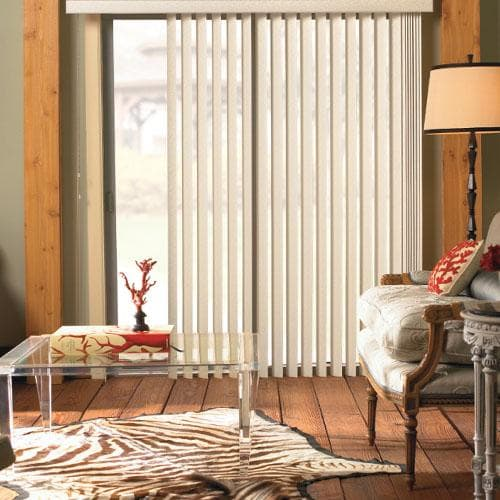 Save 20% on all Levolor Blinds and Shades