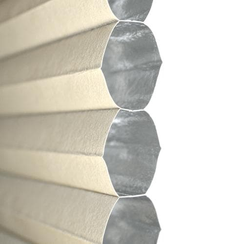 "Blinds.com Brand 3/4"" Single Cell Blackout Shades"