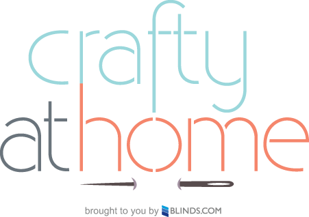 crafty-logo-final