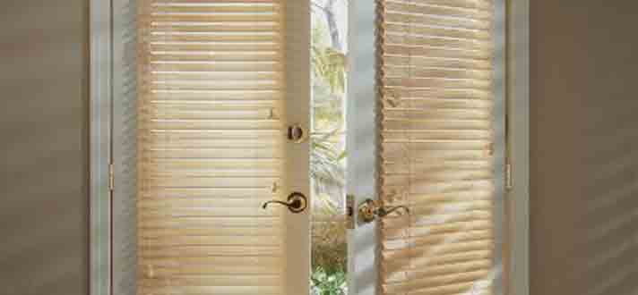 measuring blinds for a door can be simple if you know what you are doing and thatu0027s where we come in tune in to todayu0027s window faq to learn how to get