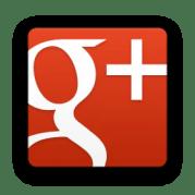 Blinds.com Google Plus Page