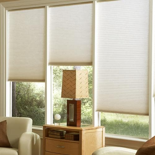 How to buy blinds: a guide for choosing the perfect window ...