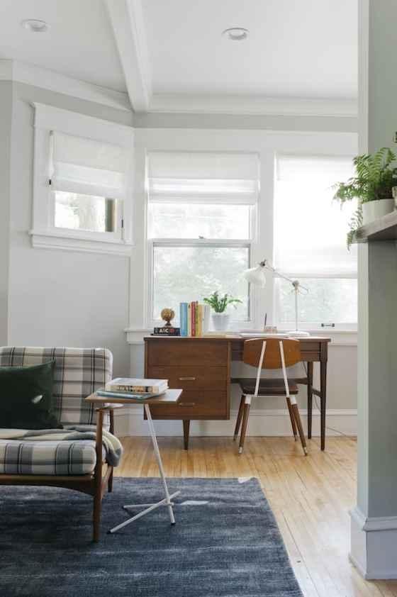Emily-Henderson-+-Curbly_livingroom10