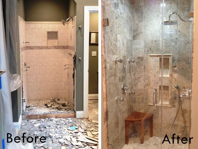 How to Make the Most of Remodeling After Natural Disaster