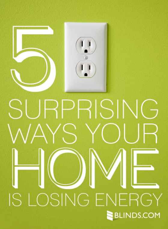 5-surprising-ways-your-home-is-losing-energy