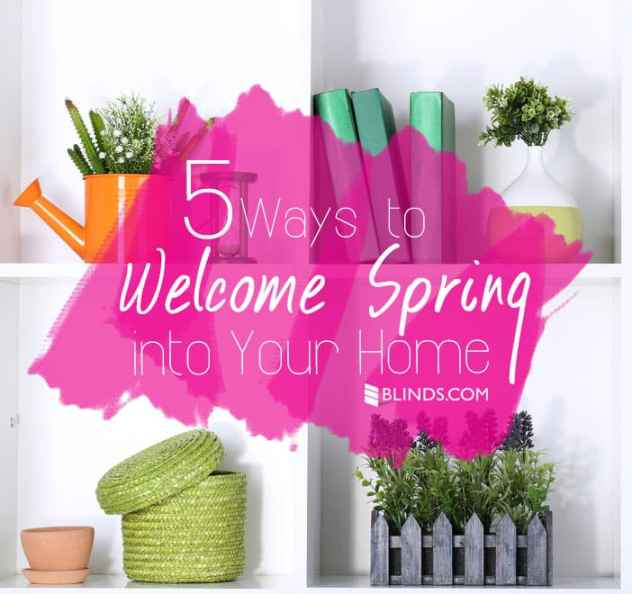 5-ways-to-welcome-spring