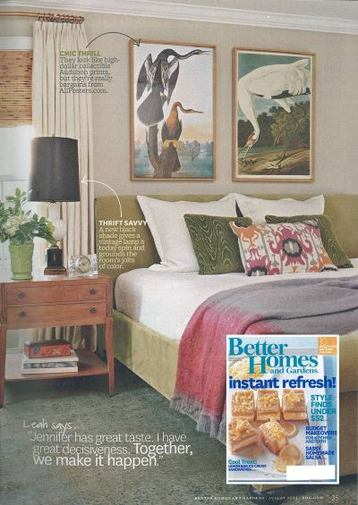 BHG-Woven-Bed