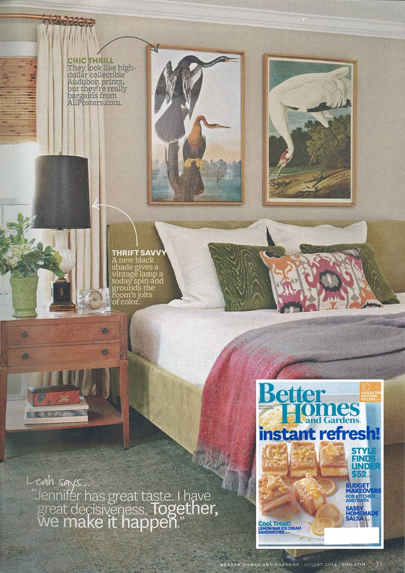 Better Homes And Gardens Blinds Better Homes And Gardens 2