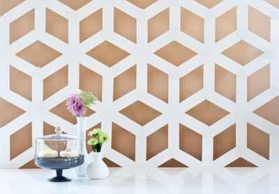 DIY_Modern-Geometric-Backdrop_1