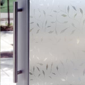 window-film-for-front-door
