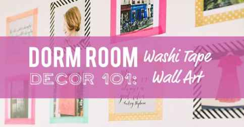 dorm-washi-FB