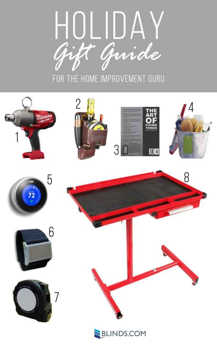 gift-ideas-for-him-home-improvement