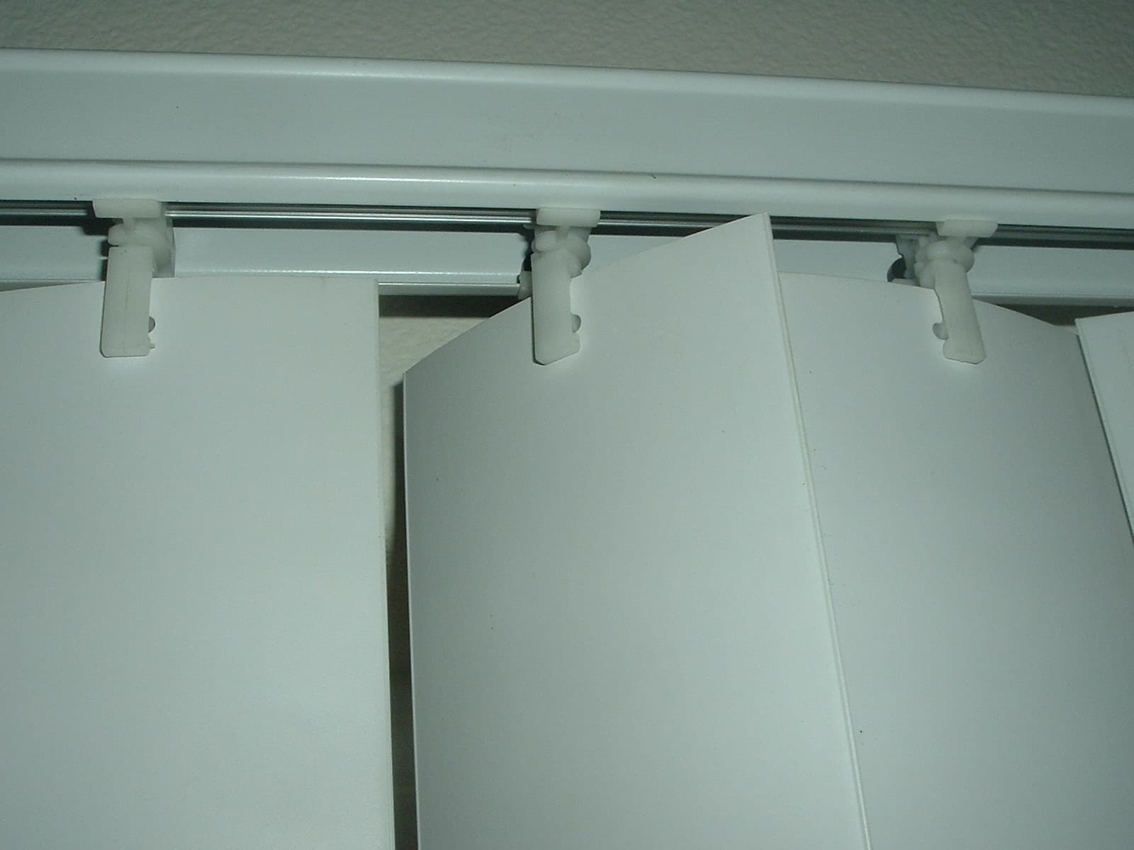 htm replacements blind venetian are blinds of components the above vertical horizontal pictures parts example