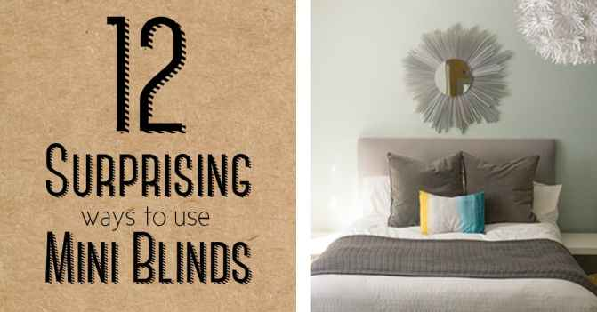 12-Surprising-ways-to-use-mini-blinds-FB
