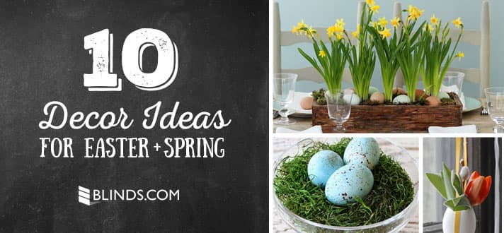 10-decor-ideas-for-easter-+-spring-blog